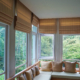 Roman Shades | Featured image for Roman Blinds - Custom Roman Blinds Page