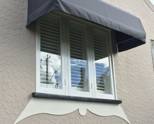 Fixed-canopy-awnings | Ublinds