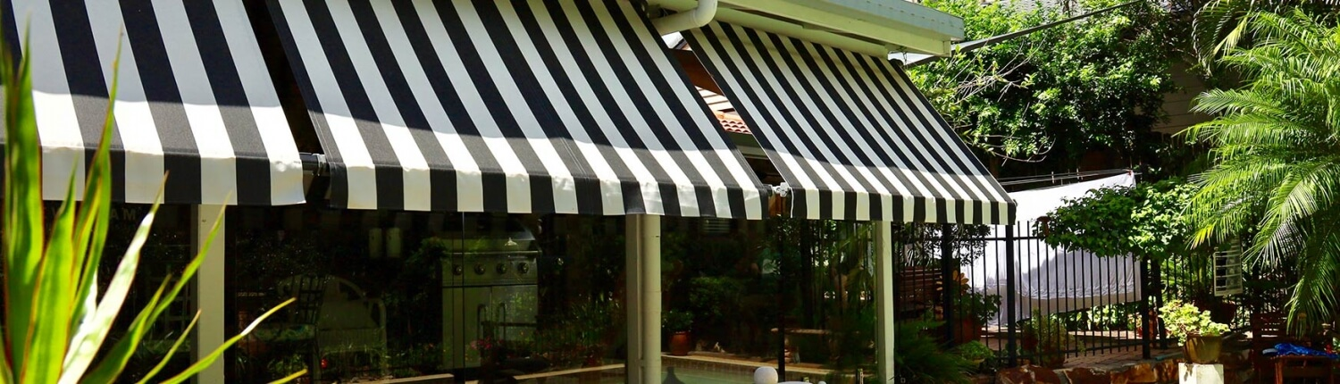 Best Awnings Blog Featured Image