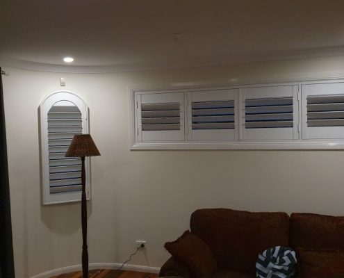 Shutter L-Frames & Shaped Unusual Shutters | Featured image for Gallery Showcase landing page