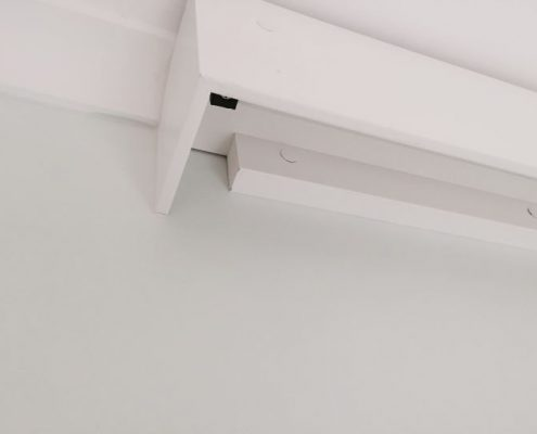 Sliding Shutter Fixtures | Featured image for Gallery Showcase landing page
